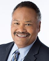 Eric Thomas | ABC7 KGO News Team