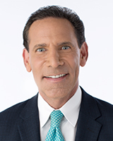 Larry Beil | ABC7 KGO News Team