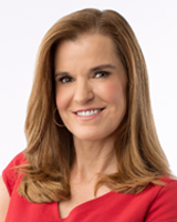 Lisa Argen