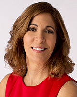 Lyanne Melendez | ABC7 KGO News Team
