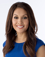 Sandhya Patel | ABC7 KGO News Team