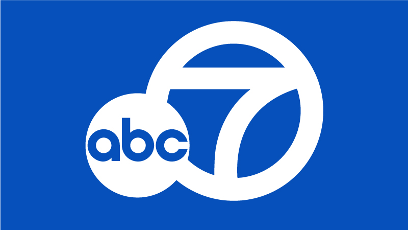 Live Doppler 7 | Bay Area Weather News | abc7news com