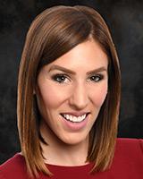 Courtney Fischer