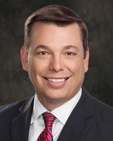 Jeff Ehling
