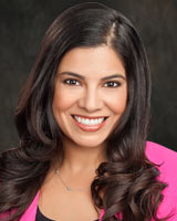 Eyewitness News consumer reporter Patricia Lopez