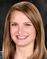 Rachel Briers