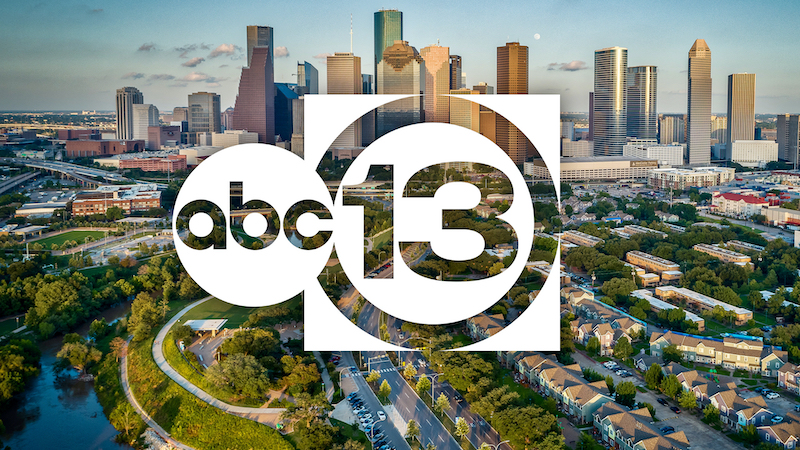 Jobs Abc13 Houston