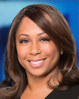 Darla Miles  | ABC7 WABC News Team