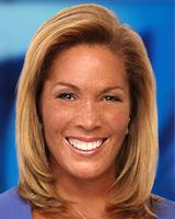 Kemberly Richardson  | ABC7 WABC News Team