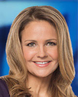 Michelle Charlesworth  | ABC7 WABC News Team
