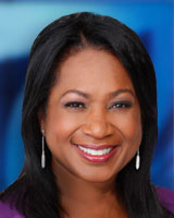 Sandra Bookman  | ABC7 WABC News Team
