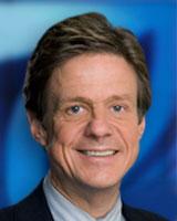 Sandy Kenyon  | ABC7 WABC News Team