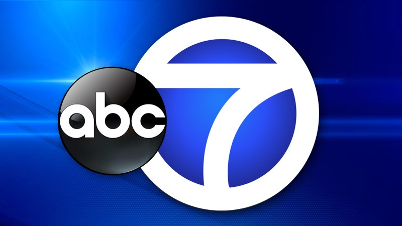 Eyewitness News Live Streaming Video | abc7ny com