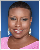 Evelyn Holmes - ABC 7 Chicago