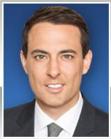 Jason Knowles