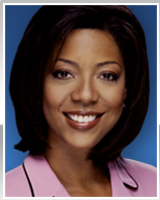 Karen Jordan - ABC 7 Chicago