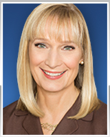 Sarah Schulte's Bio - ABC 7 Chicago