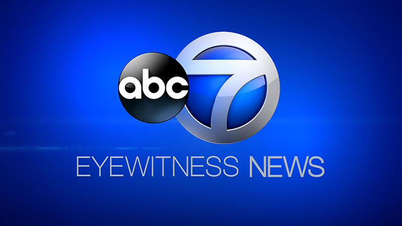 abc7chicago com - ABC7 WLS Chicago and Chicago News
