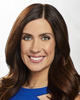 Gina Gannon
