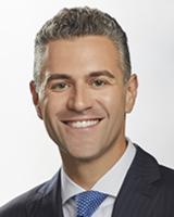 Jeff Skversky