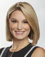 Maggie Kent