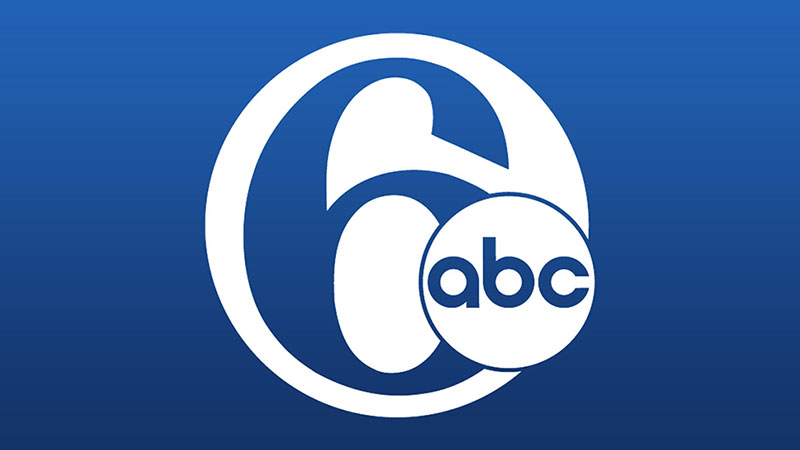 6abc Action News - WPVI Philadelphia, Pennsylvania, New Jersey and Delaware News