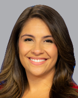 Ana Rivera - Reporter at ABC11 WTVD