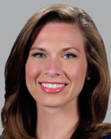 Andrea Blanford - Reporter at ABC11 WTVD