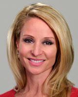 Barbara Gibbs - Morning news anchor at ABC11 WTVD