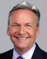 Chris Hohmann - Chief Meteorologist at ABC11 WTVD