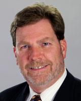 Ed Crump - Senior reporter at ABC11 WTVD