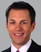 Joe Mazur - Weekend sports anchor at ABC11 WTVD