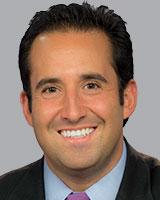 Jonah Kaplan