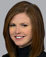 ABC11 WTVD anchor Julie Wilson